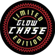 Funko Pop Glow