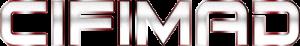 logo-cifimad