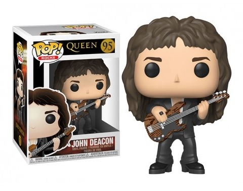 funko-pop!-queen-john-deacon