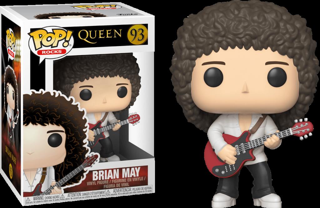 funko-pop!-queen-brian-may