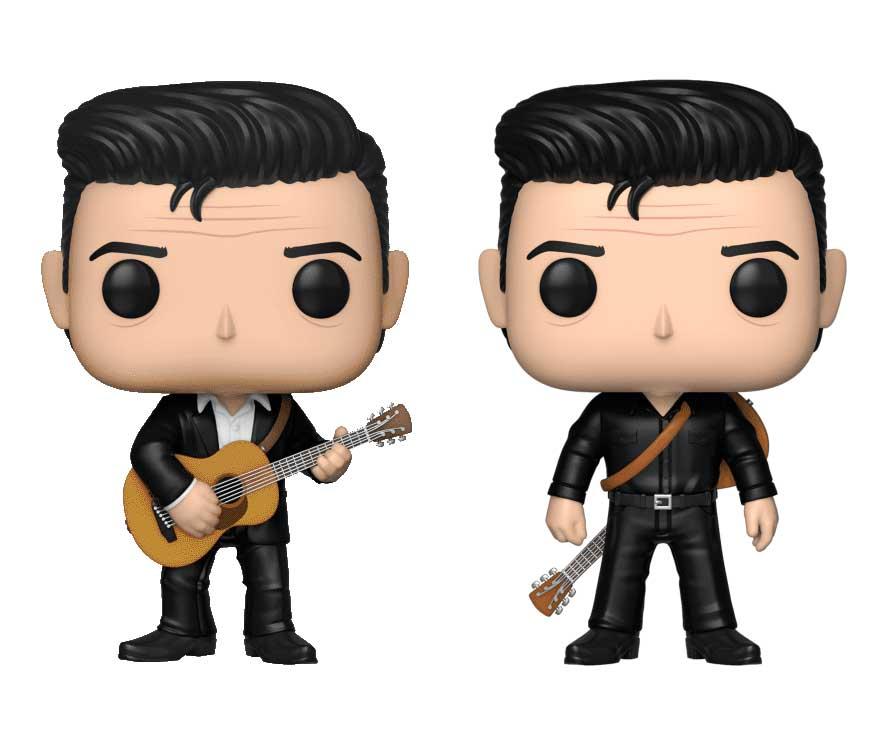 Funko-Johnny-Cash
