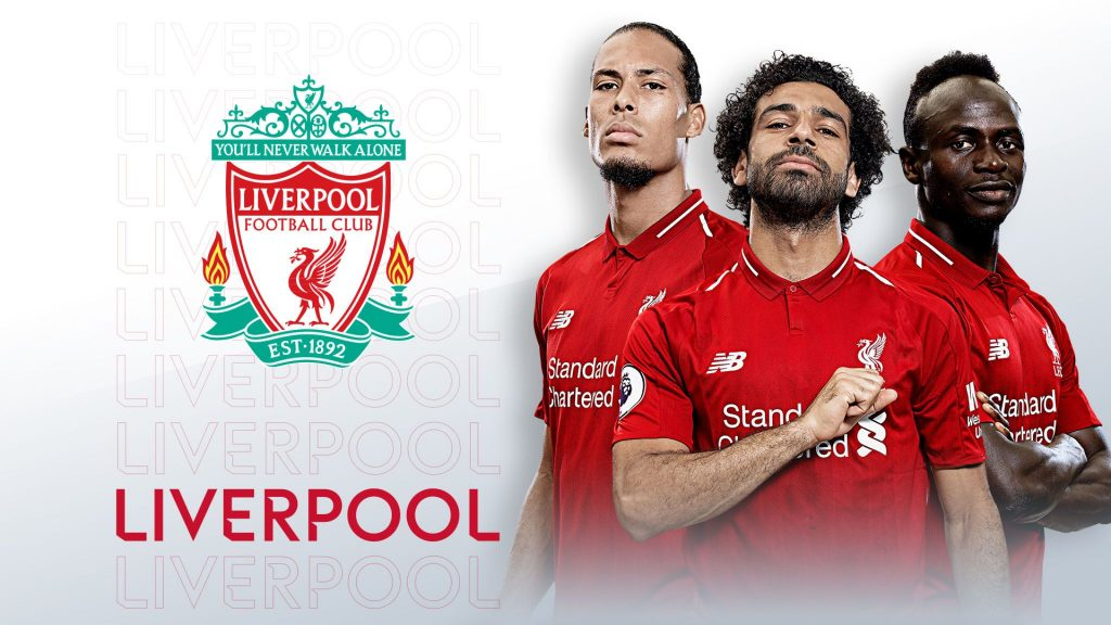 liverpool-premier-league