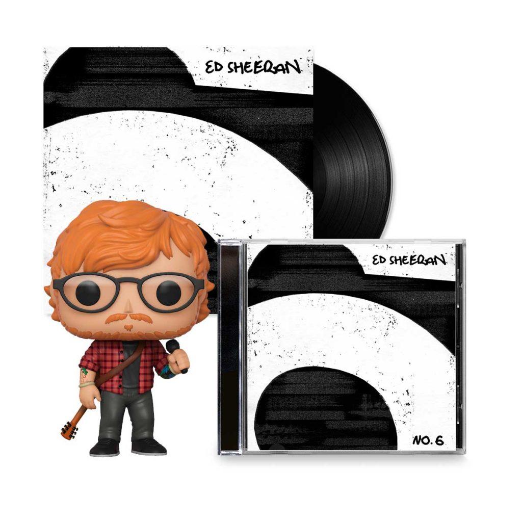 Funko_Ed_Sheeran