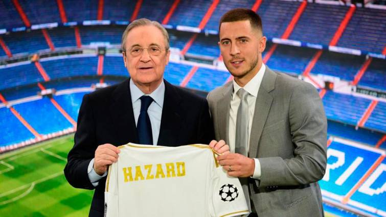 Hazard_Real_Madrid
