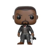 Cambio Funko Pop The Gunslinger 452