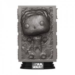 Funko Han Solo