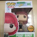 Cambio Funko Chase de Peggy Bundy