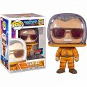 Cambio Funko Stan Lee (519 Guardianes de la Galaxia 2 y 656 Iron Man)