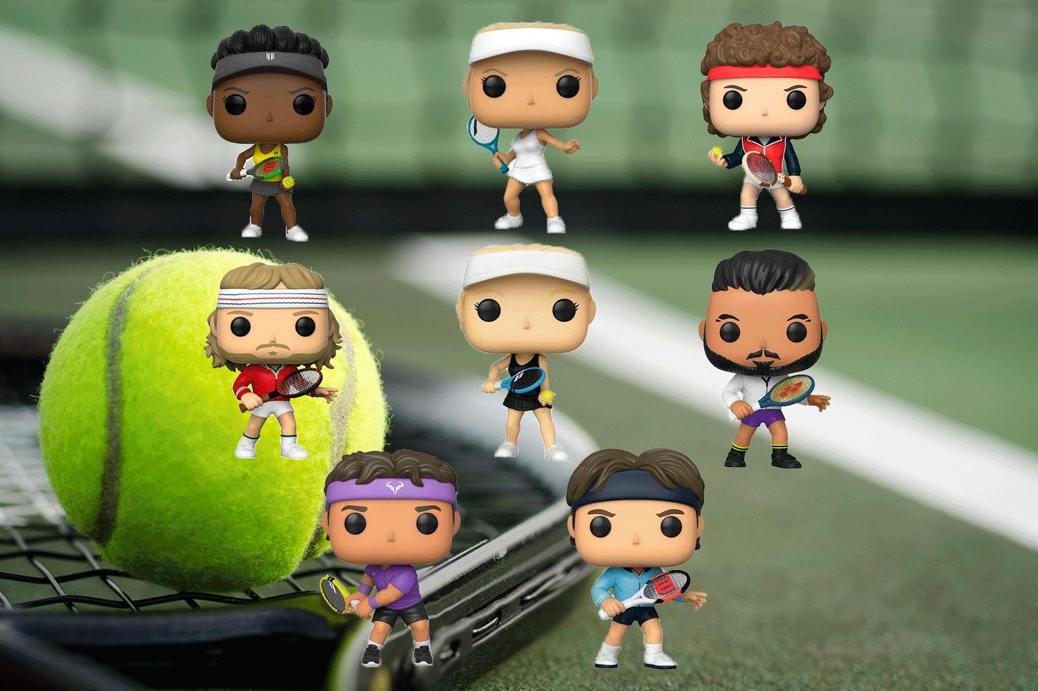 Funko-tennis-Legend