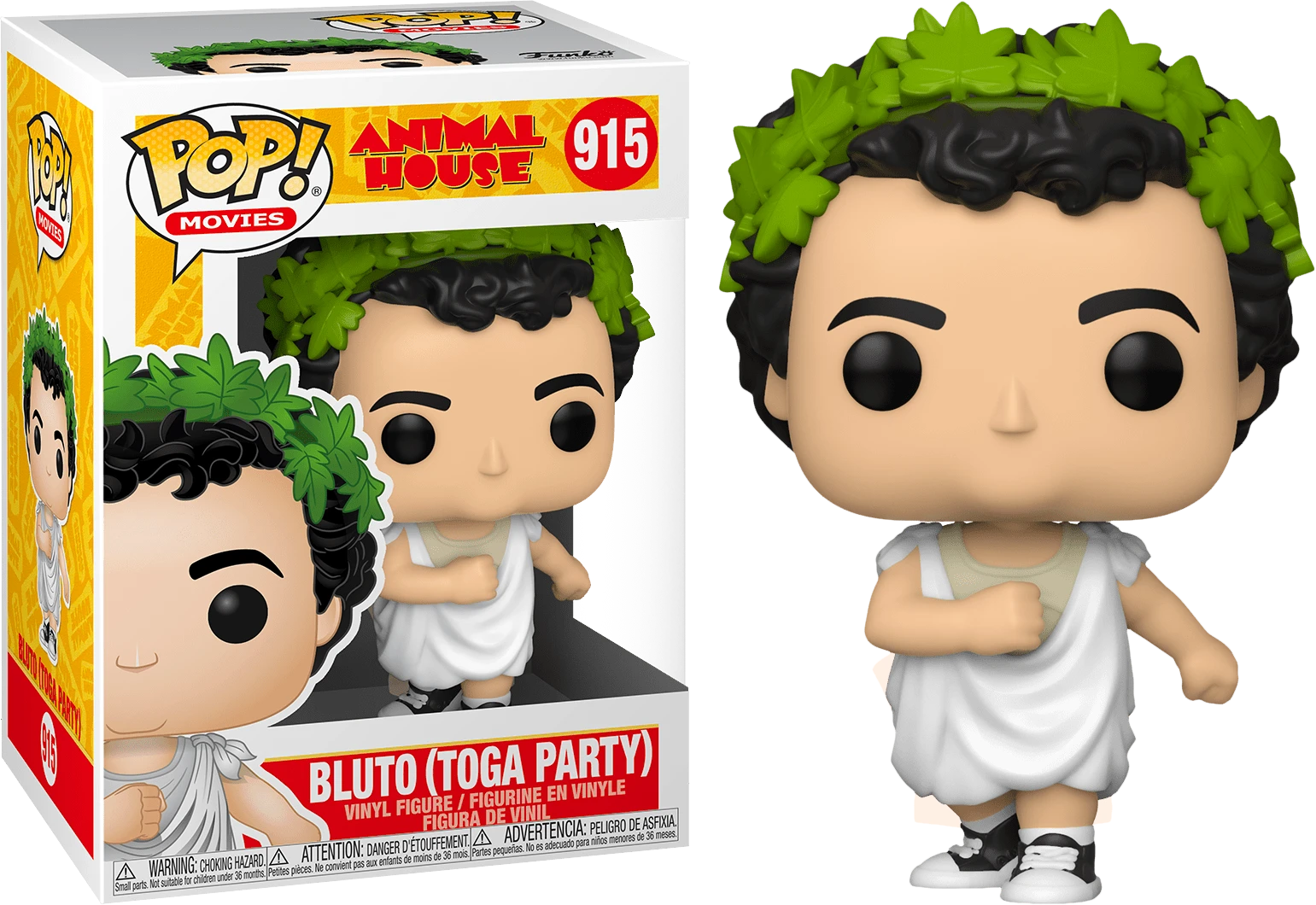Funko-animal-house-bluto-toga