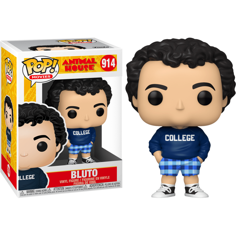 Funko-bluto-college-animal-house
