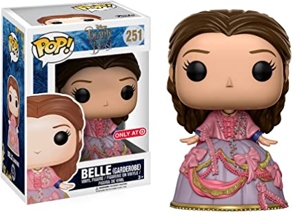 funko-pop-bella-251
