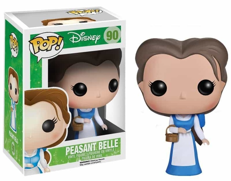 funko-pop-bella-90