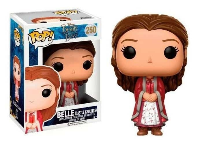 funko-pop-bella-250
