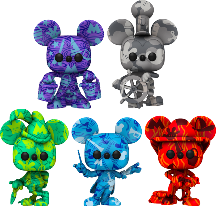 mickey-mouse-artist-series-funko-pop