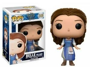 funko-pop-bella-249