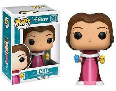 funko-pop-bella-241
