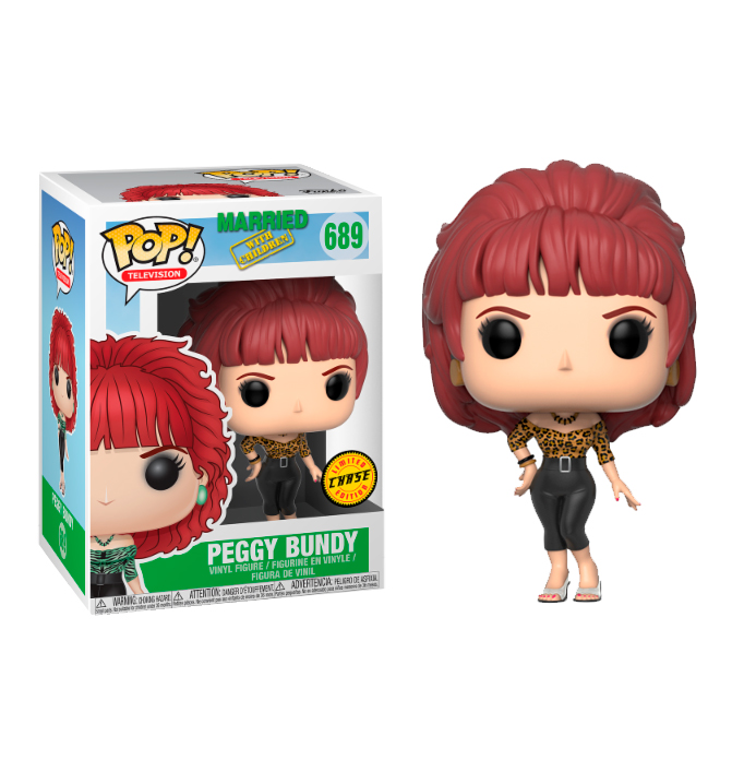 funko-pop-madres-peggy-bundy-chase
