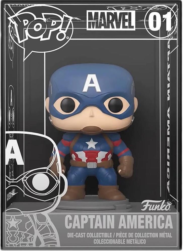 Funko-Pop-Marvel-Captain-America-Die-Cast-Figure-01